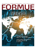 Magasin Formue 01/2016