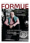 Magasin Formue 02/2016