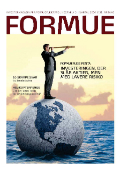 Magasin Formue 03/2016