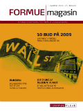 Formue Magasin 01/2009