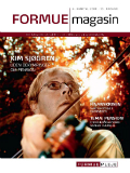Formue Magasin 04/2008