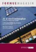 Formue Magasin 02/2006