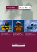 Formue Magasin 02/2003