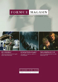 Formue Magasin 04/2002