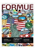 Magasin Formue 04/2016