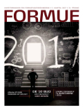Magasin Formue 01/2017