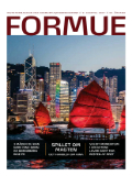 Magasin Formue 02/2017